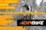 1º Aniv. AdnBike - 2 de Dezembro de 2012 - Ponte de Lima