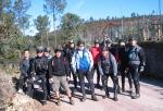2012-01-29 - Alfena