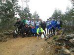 2013-02-17 - Sobrado