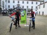 2013-02-23 - Geobike Challenge 2013 - Serra da Freitas - Arouca