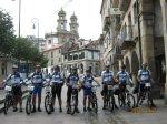 25-08-2012 - Pontevedra