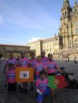 25-08-2012 - Santiago de Compostela