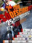 2º Raid Só Descidas - 25 de Novembro de 2012 - Capela - Penafiel