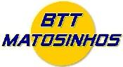 BTT Matosinhos