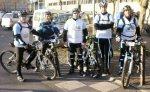 2012-01-08 - Passeio dos Reis - Alfena