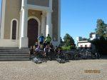 2012-07-15 - Capela de Santa Justa