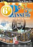2015-06-27 - 6.º Passeio BTT Moure - Amarante