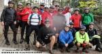 2012-05-20 - Alfena - Valongo - Novo recorde de pedalistas (17)