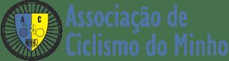 AssocCicilismoMinho