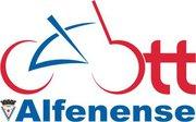 BTT Alfenense