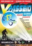 2014-06-15 - V Passeio Moure BTT - Moure - Amarante