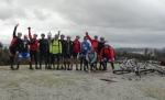 2014-04-26 - 3ª Etapa Circuito NGPS - Vale do Vizela - Vizela