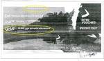 2014-08-31 - 4º Passeio Dar ao Ped@L - Póvoa de Lanhoso - incluiu Slide 350 na Diverlanhoso
