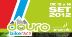 Douro Bike Race 2012 - Amarante - 16 de Setembro de 2012