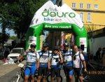 2012-09-16 - Douro Bike Race 2012 - Amarante