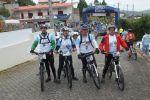 2012-05-27 - 4.º Raid BTT Estrelas Serra da Agrela - Agrela