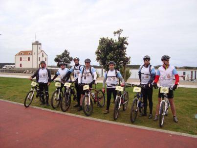 2012-04-22 - Luso Galaico 2012 - Esposende