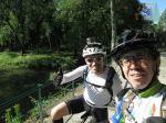 2015-05-30 - 4ª Etapa GPS EPIC Series - Ponte da Barca