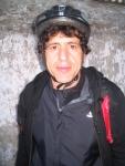 37 - JOSÉ PAULO