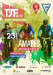 2013-03-23 - Circuito NGPS - 2ª Etapa - TSF - Amares
