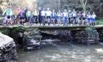 2013-10-27 - Ponte das Longras - Jancido - Gondomar