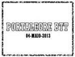 2013-05-04 - Maratona de Portalegre - Portalegre
