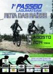2014-08-15 - Rota das Raízes - Labruje - Vila do Conde