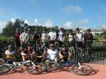 2012-08-12 - Santo Tirso