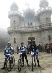 2013-06-09 – Transmixões – Circuito NGPS – 5ª Etapa – Vila Verde
