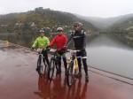 2015-04-26 - Rota das Águas Quentes do Douro - Caldas de Aregos - Resende