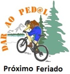 https://daraopedal.wordpress.com/agenda/proximodomingo/