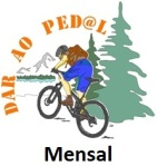 Agenda_mensal
