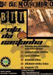 2014-11-29 - Rota da Castanha - Darque