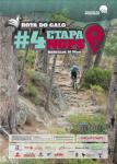 2014-05-10 - 4ª Etapa Circuito NGPS - Rota do Galo - Barcelos