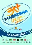 2014-10-12 - BTT Maratona - Póvoa de Varzim