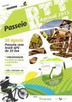 2015-08-30 - Passeio BTT Agrival 2015 - Penafiel