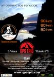 2015-04-18 - 3.ª Etapa GPS Epic Series - Macedo de Cavaleiros