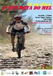 2013-05-19 – Rota do Mel – Circuito NGPS – 4ª Etapa –Mondim de Basto