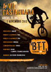2013-11-03 - VII Castanhada - Arcos de Valdevez