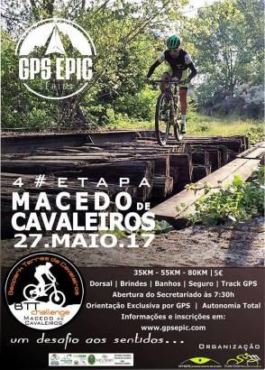 Epic_MacedoCavaleiros