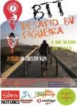 2013-05-04 – Desafio BV Figueira BTT – NGPS – 3. Etapa – Figueira da Foz