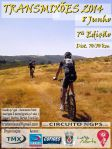 2014-06-08 - 5ª Etapa Circuito NGPS - Transmixões - Vila Verde