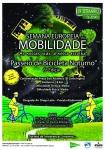 2014-09-19 - Passeio de Bicicleta Noturno - 6.ª Edição - Vila Nova de Gaia