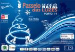 2014-12-13 - Passeio das Luzes de Natal - Porto