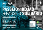 2015-01-25 - Passeio do Rojão - Covelas - Trofa
