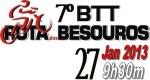 2013-01-27 - 7ª BTT Rota dos Besouros - Sepins - Cantanhede