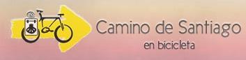 CaminoSantiago_en_bicicleta