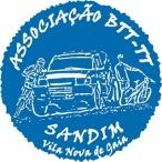 Associação BTT-TT Sandim