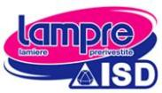 Team Lampre ISD