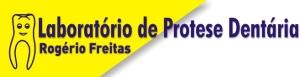 Laboratório de Prótese Dentária Rogério Freitas